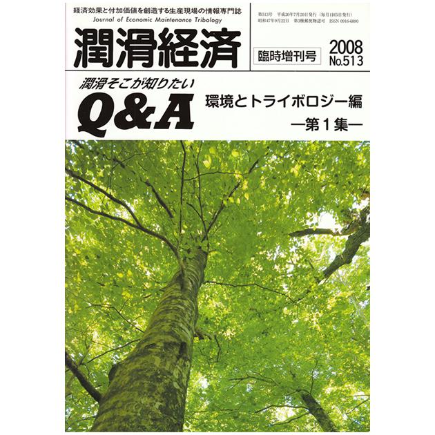 qa2008